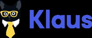 Помощь в развитии стартапов в Эстонии 16