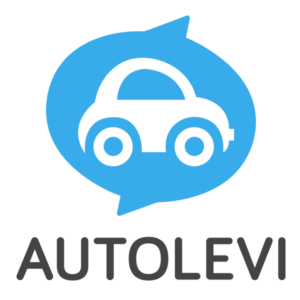 Помощь в развитии стартапов в Эстонии 25