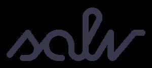 Помощь в развитии стартапов в Эстонии 20